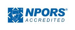 logo_npors