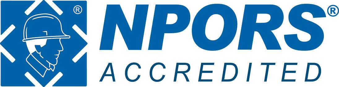 NPORS-Accredited-logo-2018-BLUE